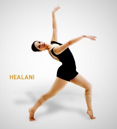 Healani