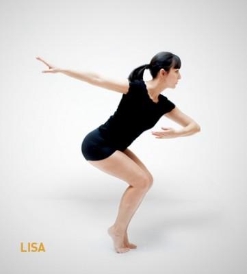 Lisa Zeuner